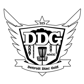detroit disc golf,belle isle,detroit,3030,consulting,social media,negotiate,government,contract
